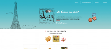1lesalondesthes_1492020921.png