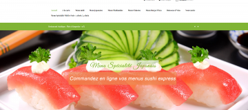 E-restaurant/alloeat_1527177900.png