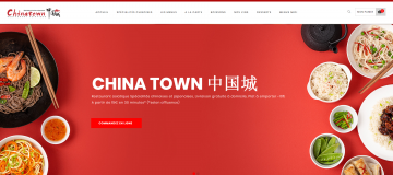 E-restaurant/china-town-annemasse_1590518262.png