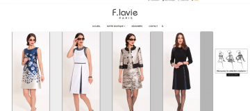 f-lavie_1492008784.png