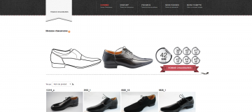 franchaussures_1492009555.png
