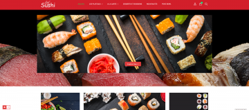 E-restaurant/little-sushi_1609935286.png