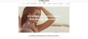 E-commerce/lorianeparis_1568362807.png