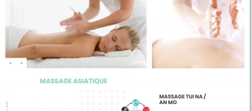 Massage/massageasiatique_1543414284.png