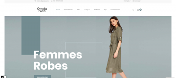 E-commerce/ornellaparis_1578408507.png