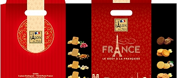 packaging/packaging-design_1492438544.jpg