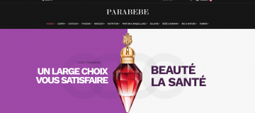 E-commerce/parabebe_1532091358.png