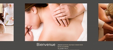 Massage/parismassage2_1539523164.jpg