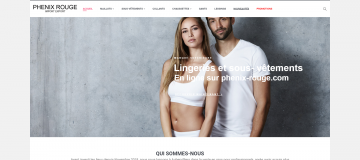 E-commerce/phenix-rouge_1594627220.png