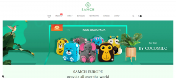 E-commerce/samch_1540311174.png