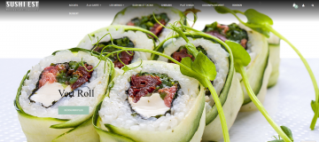 E-restaurant/sushiest_1598543365.png